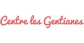 Centre les Gentianes